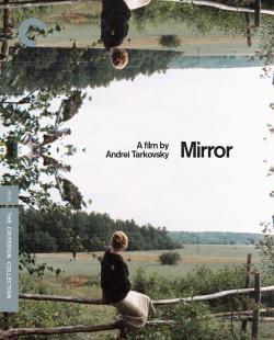 Review: Andrei Tarkovsky's 'Mirror' a Remarkably Singular Accomplishment