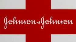 J&J: Potential HIV Vaccine Falls Short in Mid-Stage Study
