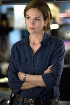 "Diane Lane in ""Untraceable"""