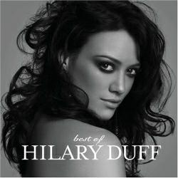 The Best of Hilary Duff