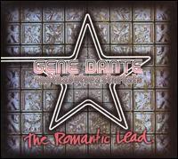 The Romantic Lead