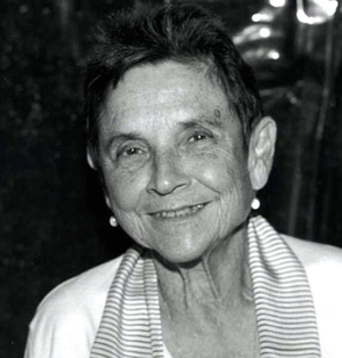 mourning picture adrienne rich
