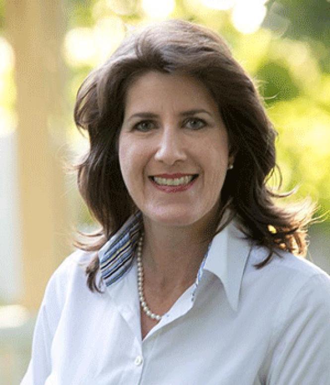 Assemblywoman Catharine Baker, the Bay Area&#039;s lone<br>Republican legislative member, scored a perfect 100 on Equality California&#039;s<br>2016 Legislative Scorecard.
