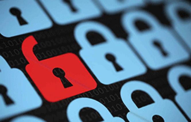 State health officials have reported an ADAP data breach.