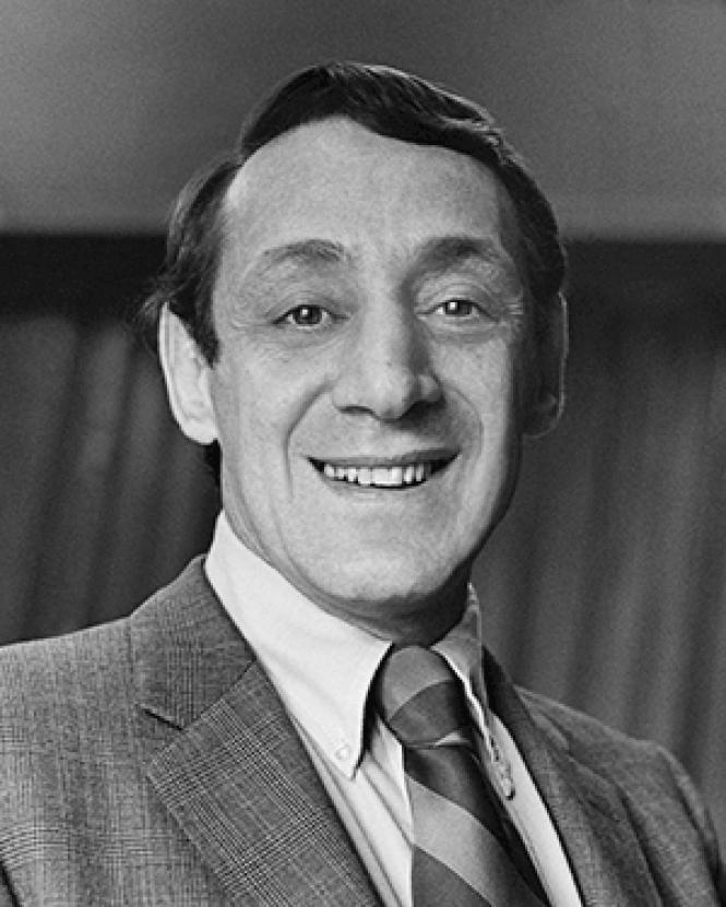 Harvey Milk was the first openly gay man elected in California