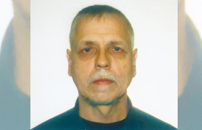Obituary: Joseph Zbycho Kukulka