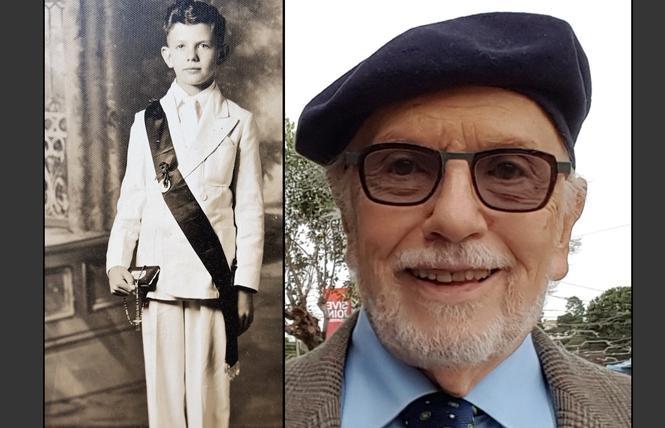 Obituary: R. Wayne Henderson