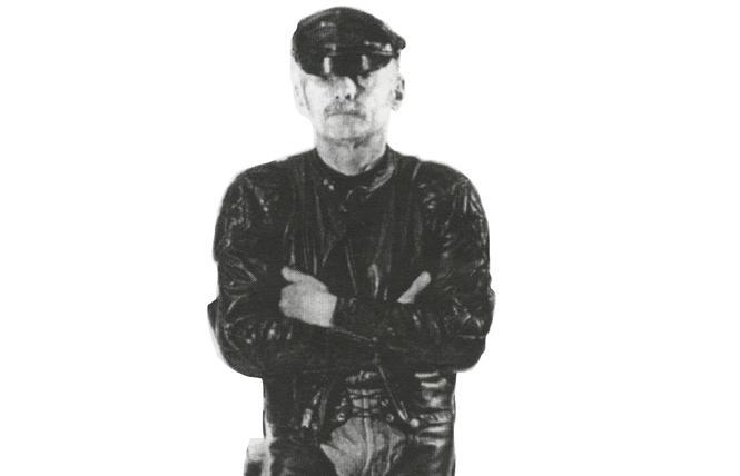 "Obituaries: Charles Andrew (""Chuck"") Slaton"
