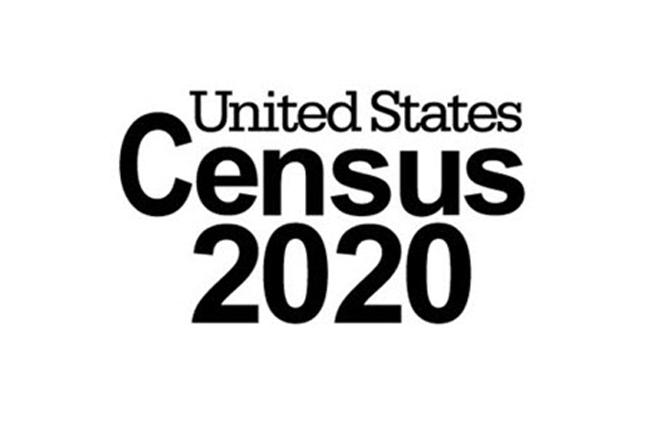 Ethnic media organizations are urging people to oppose the inclusion of a citizenship question on the 2020 census.