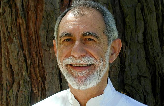 Obituary: Emilio Gonzalez