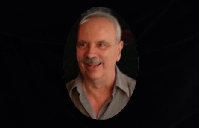 Obituary: John F. Downey Jr.