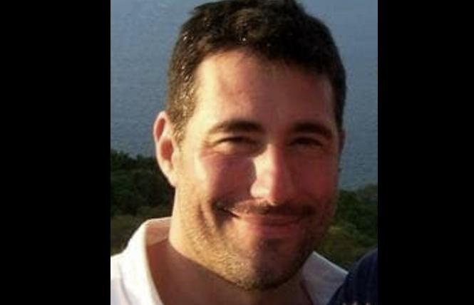 "Obituary: Peter John ""Pete"" Constantine Mousis"