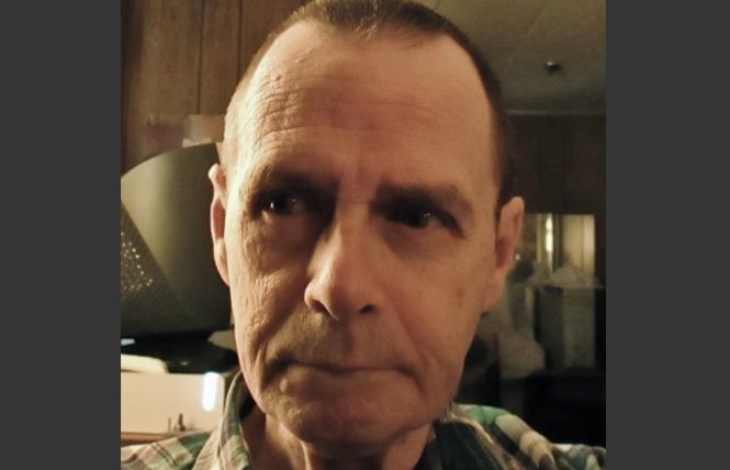 Obituaries: Anson John Royer Jr.