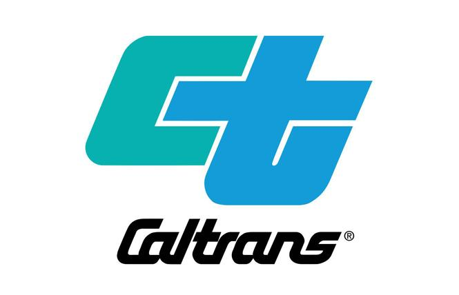 Caltrans has issued a report stating it has awarded contracts to LGBT-owned businesses.