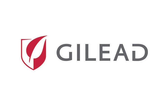 Gilead Sciences announced $17 million in grants to 30 U.S. organizations.