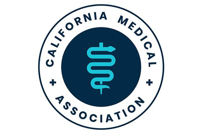 The California Medical Association has come out against state Senator Scott Wiener's bill that would ban medically unnecessary surgeries on intersex infants.
