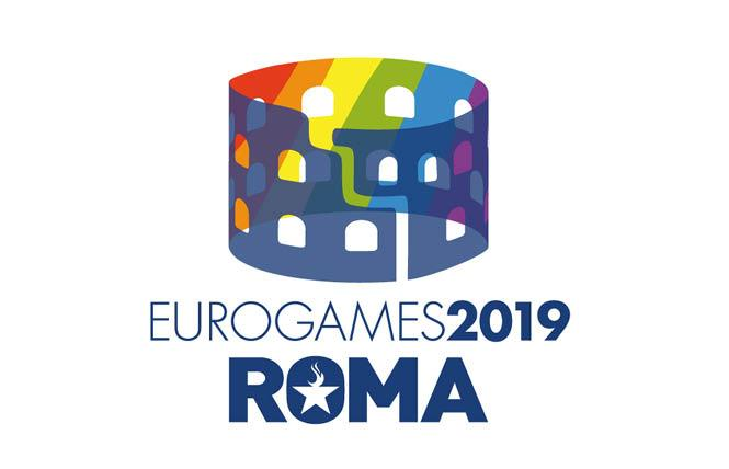 Online registration for this year's EuroGames in Rome has been suspended.