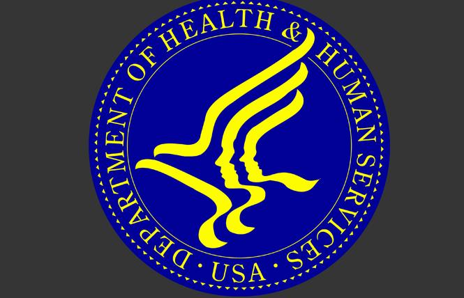 The U.S. Department of Health and Human Services has finalized a religious refusal rule for medical and nonmedical health workers.