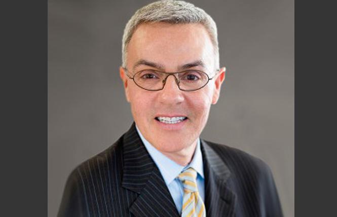 Michael Colbruno