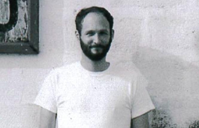 Brian Timothy Mailman