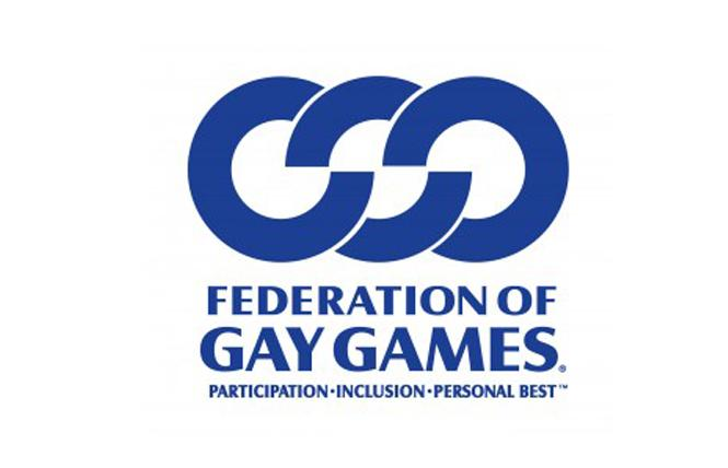Editorial: Gay Games courts chaos