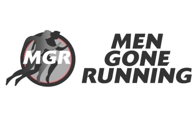 Singapore's Men Gone Running is now part of the International Front Runners organization.