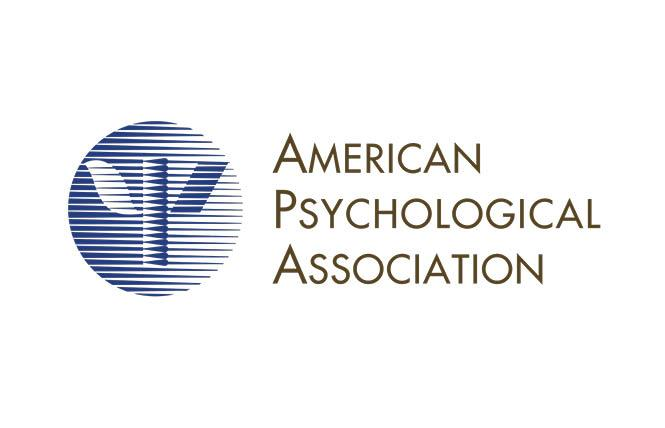 The American Psychological Association has updated three resolutions related to the LGBTQ community.