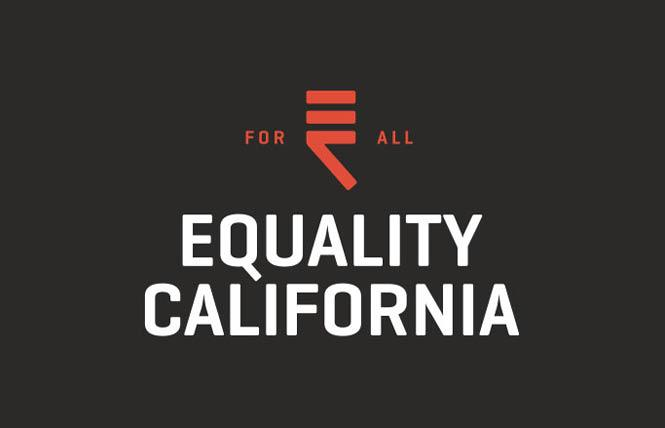 Equality California has postponed its LGBTQ Leadership Summit that was set for March 13 in Sacramento.