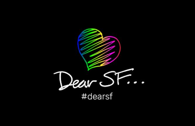 Online Extra: #DearSF campaign to share nightlife workers' stories