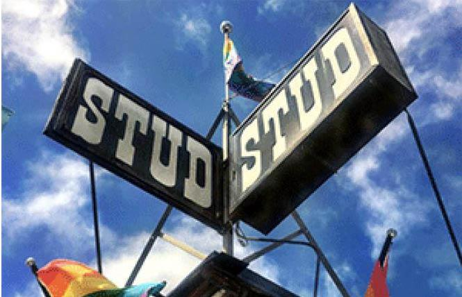 The Stud will permanently close, according to a co-op owner. Photo: Courtesy the Stud Collective