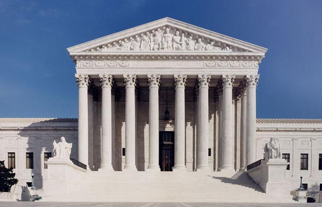 The U.S. Supreme Court has ruled for carve-outs under the law for religious schools.