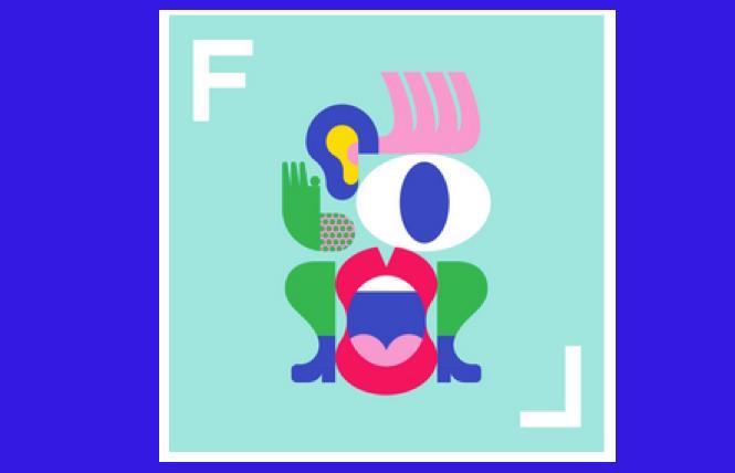 Frameline44's new logo