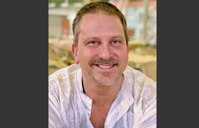 Dr. David C. Siffring
