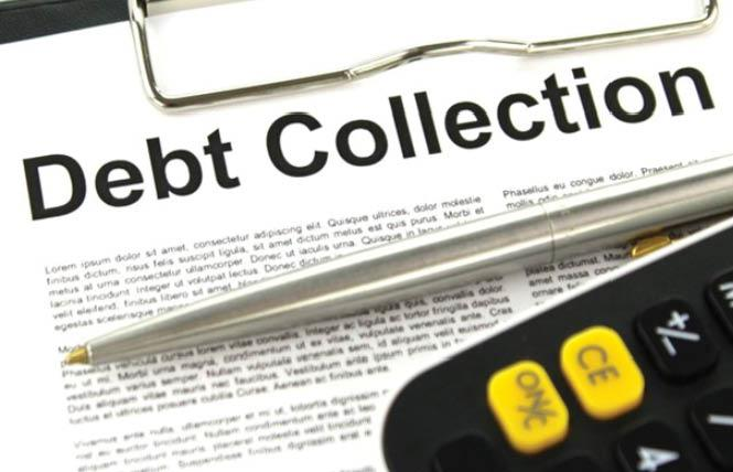How to Detect a Scam Debt Collector