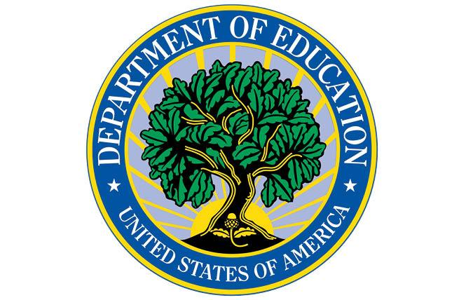 The U.S. Department of Education announced that Title IX of the Civil Rights Act will be interpreted to include sexual orientation and gender identity.