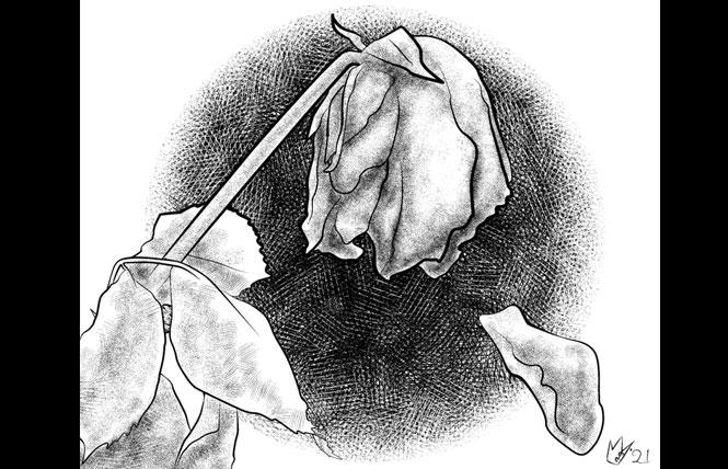 Illustration: Christine Smith
