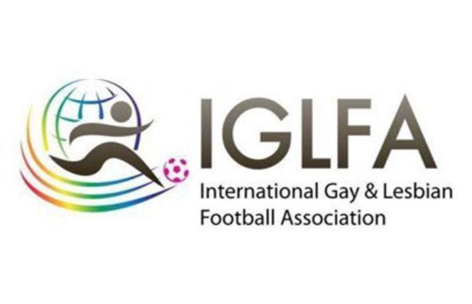 The International Gay and Lesbian Football Association has relocated its World Championships to Washington, D.C. and Sydney, Australia. Photo: Courtesy IGLFA