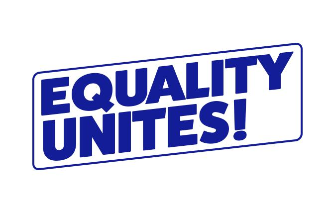 Workers at Equality California announced July 29 that they have formed a union, Equality Unites. Photo: Courtesy Facebook