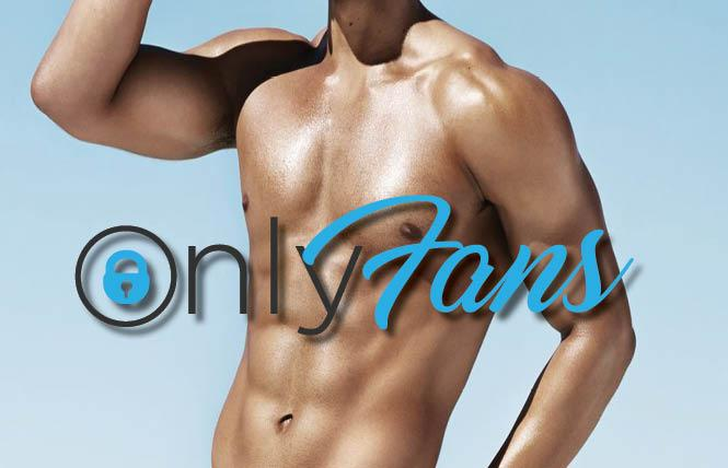 OnlyFans initially said it would ban sexually explicit content but days later reversed itself. Photo illustration: Scott Wazlowski