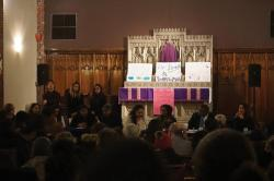 Photo courtesy of St. Stephen's Youth Programs