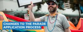 Exhibitors & Parade Entries Open for 2017!
