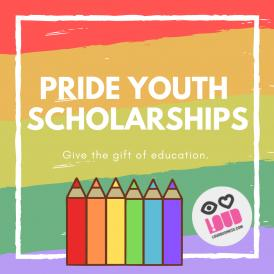 Support Queer Students