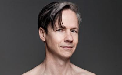 [ICYMI] Origin Story: An Interview with John Cameron Mitchell