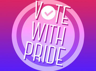 Seattle Pride's successful Vote with Pride launch spurs regional expansion and collaboration with Drag Out the Vote
