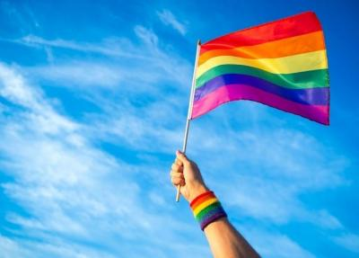 Seattle Pride awards $31K to local LGBTQIA+ nonprofits as COVID-19 continues to impact community need