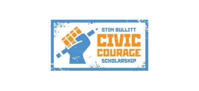 Scholarship opportunity challenges students to discover local heroes