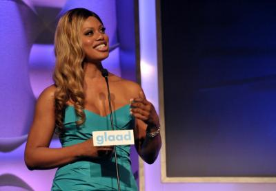 GLAAD announces nominees for the 32nd annual GLAAD Media Awards