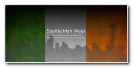 Virtual Irish Festival features Gaelic dance, music, and culture