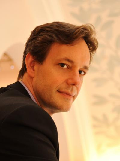 Music of Remembrance to produce and stream rare Jake Heggie/Gene Scheer double bill