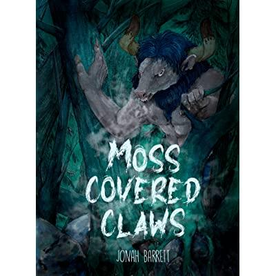 Book review: Queer horror-fantasy fables confront human traumas with hope